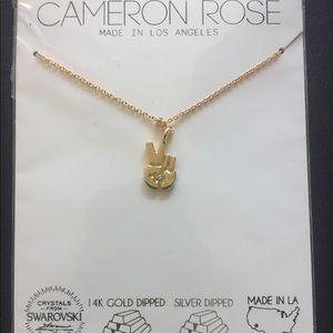 Cameron Rose